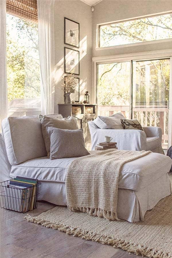 Cozy Cottage Farmhouse-Jenna Sue Design-06-1 Kindesign
