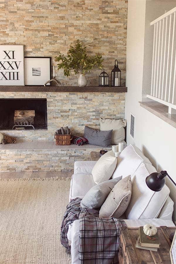 Cozy Cottage Farmhouse-Jenna Sue Design-08-1 Kindesign