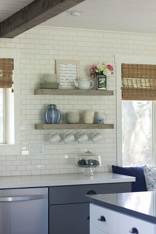 Cozy Cottage Farmhouse-Jenna Sue Design-18-1 Kindesign
