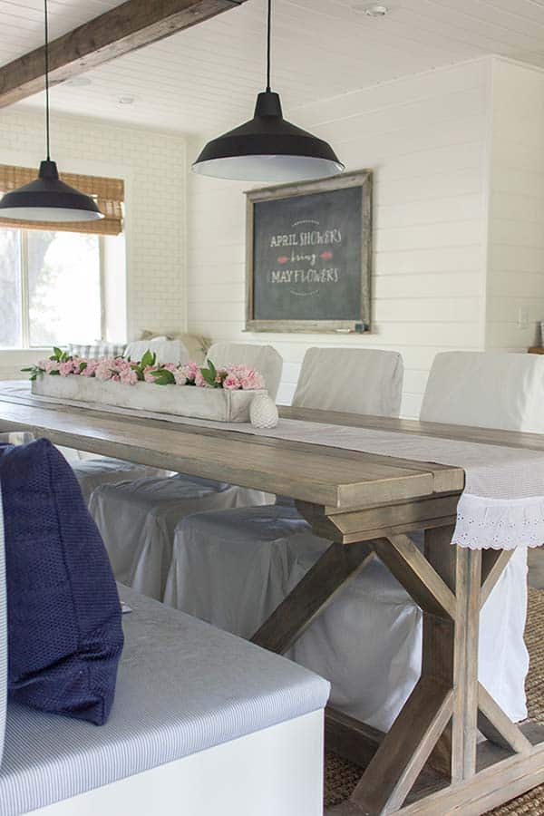 Cozy Cottage Farmhouse-Jenna Sue Design-20-1 Kindesign