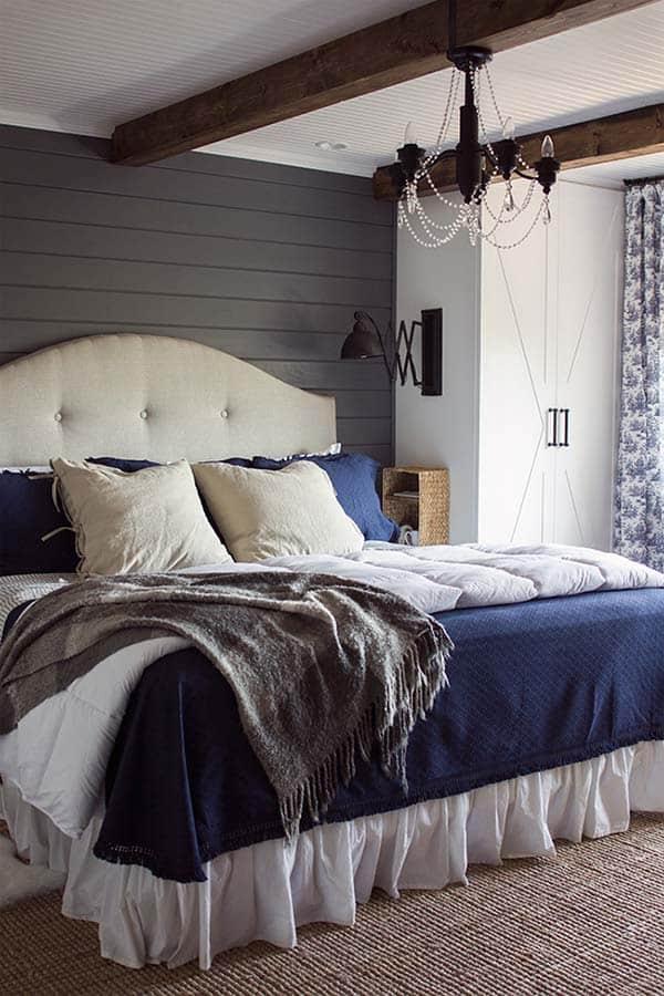 Cozy Cottage Farmhouse-Jenna Sue Design-23-1 Kindesign