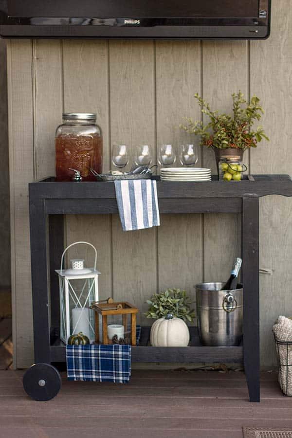Cozy Cottage Farmhouse-Jenna Sue Design-39-1 Kindesign