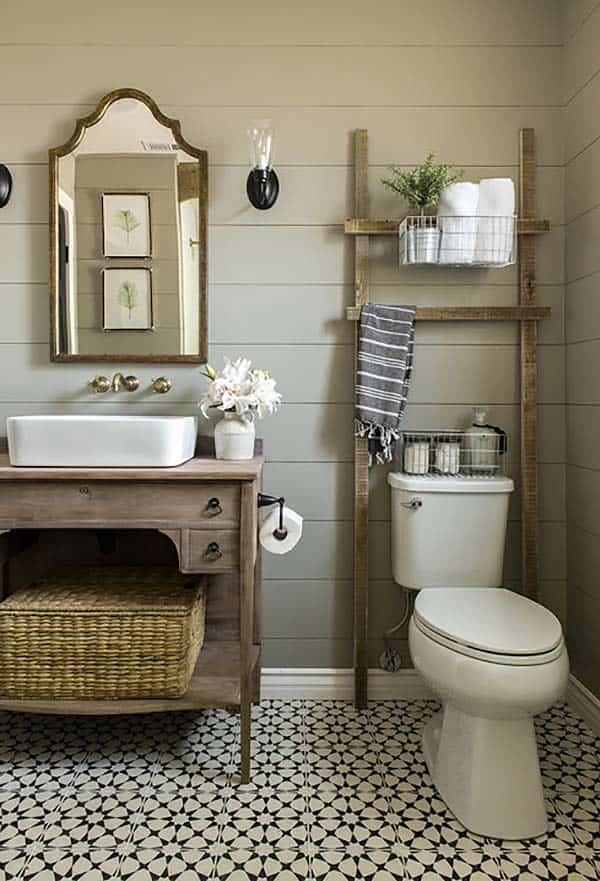 Cozy Cottage Farmhouse-Jenna Sue Design-43-1 Kindesign