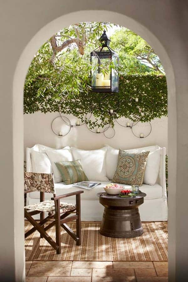 Cozy Outdoor Reading Nooks-02-1 Kindesign