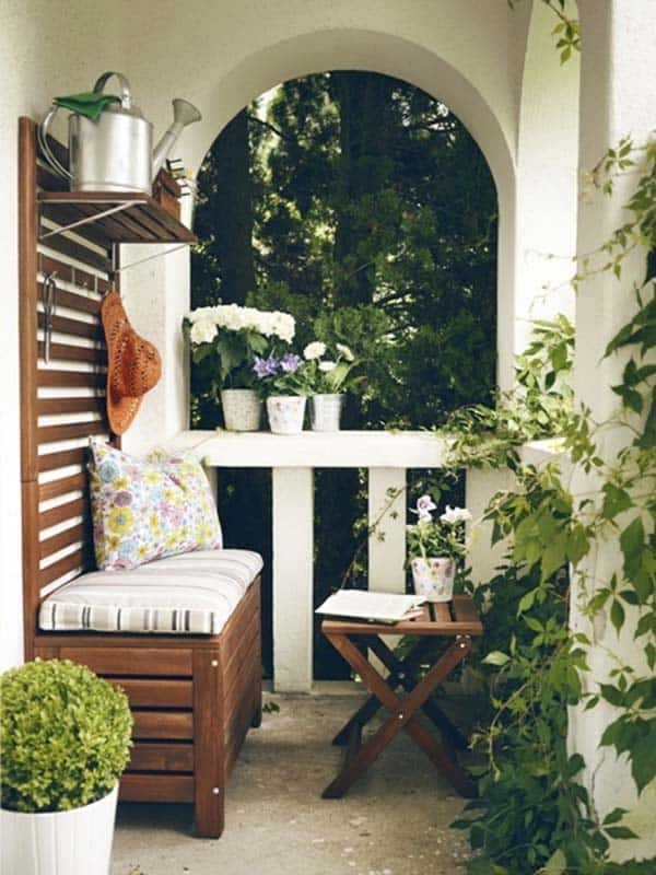 Cozy Outdoor Reading Nooks-03-1 Kindesign
