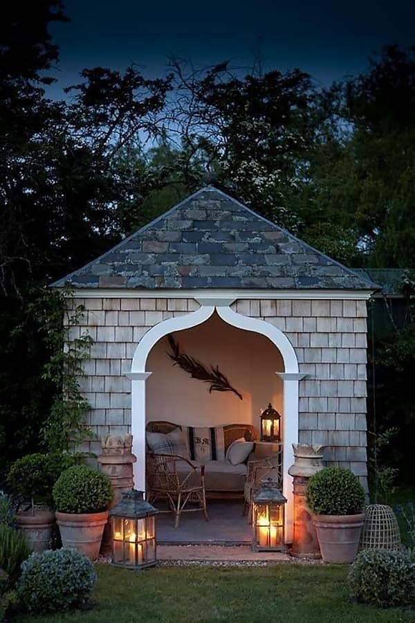 Cozy Outdoor Reading Nooks-04-1 Kindesign