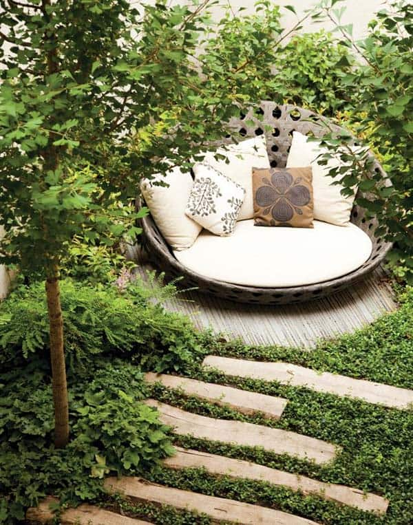 Cozy Outdoor Reading Nooks-06-1 Kindesign