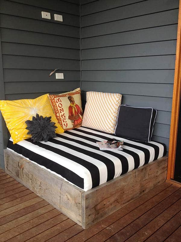 Cozy Outdoor Reading Nooks-12-1 Kindesign