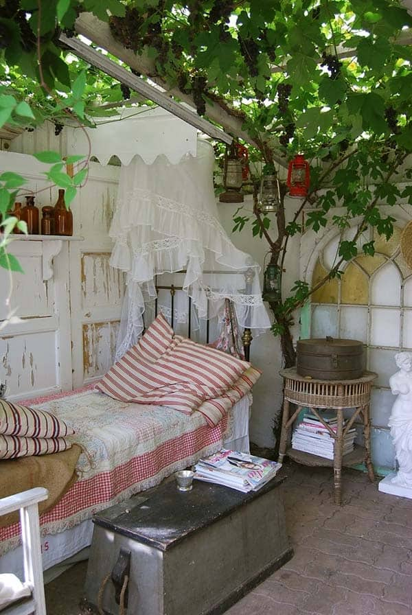 Cozy Outdoor Reading Nooks-18-1 Kindesign