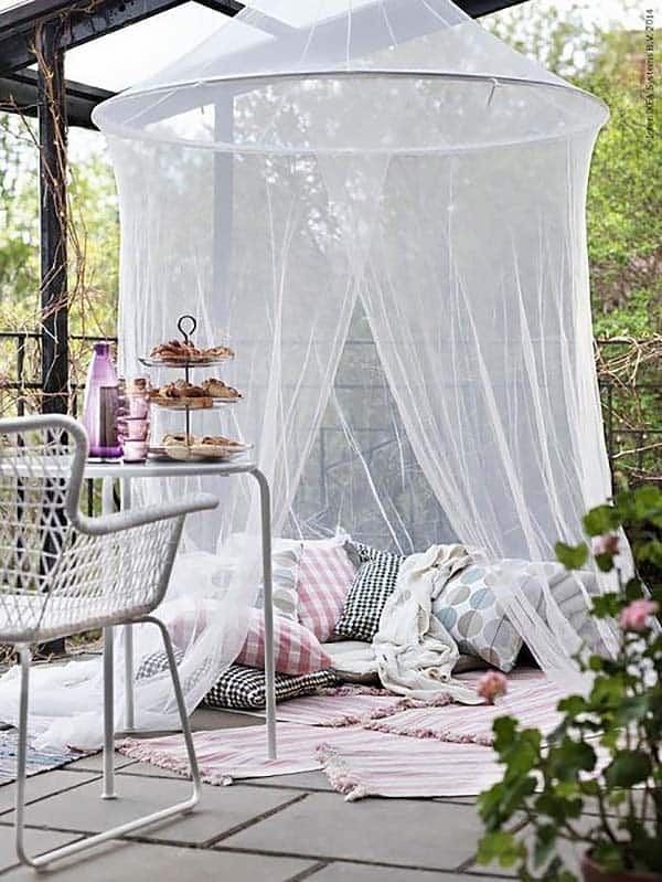 Cozy Outdoor Reading Nooks-19-1 Kindesign