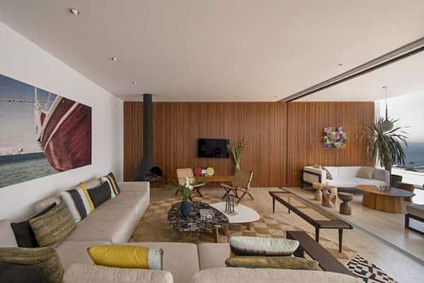 House in Ancon-Adrian Noboa Arquitecto-02-1 Kindesign