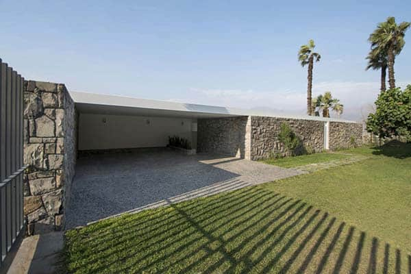 House in Ancon-Adrian Noboa Arquitecto-07-1 Kindesign