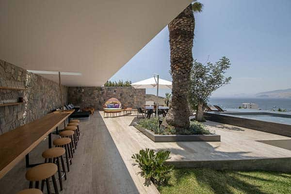 House in Ancon-Adrian Noboa Arquitecto-08-1 Kindesign