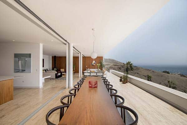 House in Ancon-Adrian Noboa Arquitecto-09-1 Kindesign