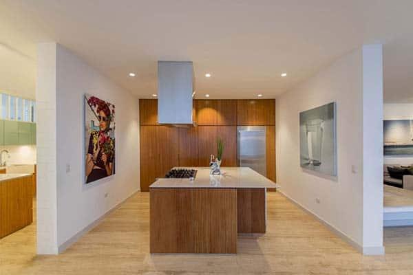 House in Ancon-Adrian Noboa Arquitecto-10-1 Kindesign