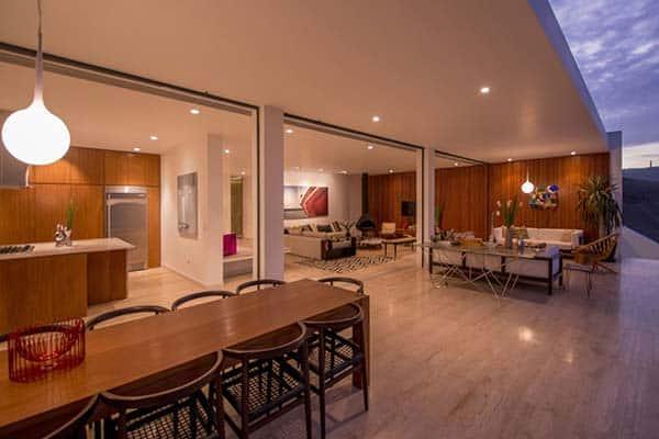 House in Ancon-Adrian Noboa Arquitecto-11-1 Kindesign