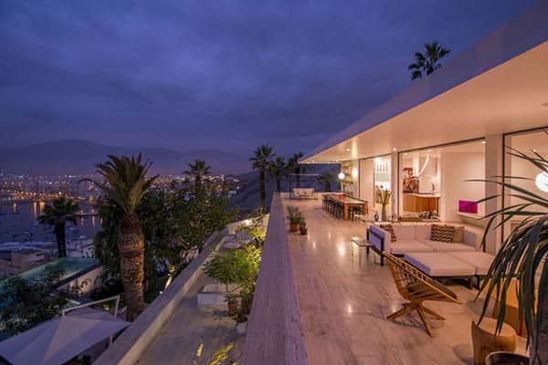House in Ancon-Adrian Noboa Arquitecto-12-1 Kindesign