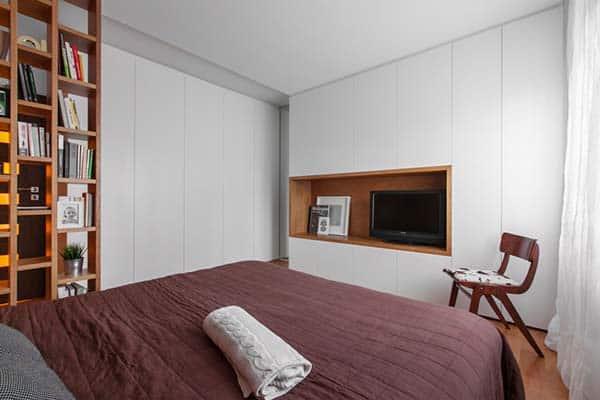 House in Ancon-Adrian Noboa Arquitecto-13-1 Kindesign