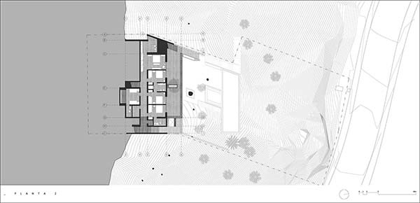 House in Ancon-Adrian Noboa Arquitecto-15-1 Kindesign