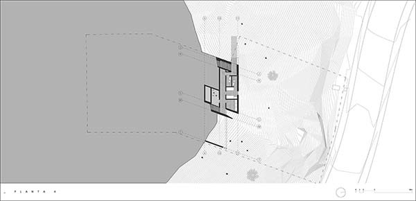 House in Ancon-Adrian Noboa Arquitecto-17-1 Kindesign