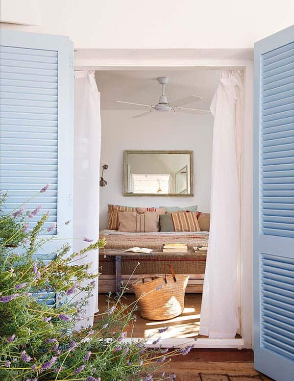 House in Formentera-12-1 Kindesign