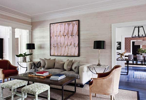 House in Greenwich-Thom Filicia-05-1 Kindesign