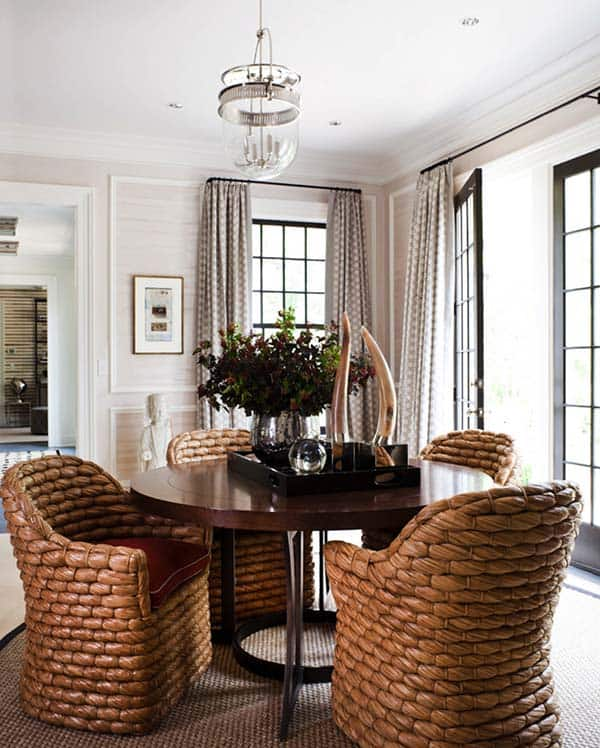 House in Greenwich-Thom Filicia-07-1 Kindesign