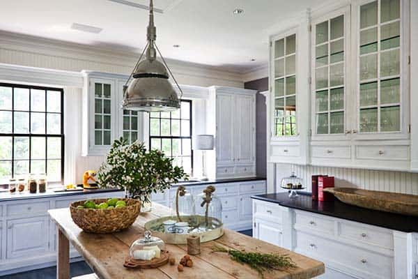 House in Greenwich-Thom Filicia-09-1 Kindesign