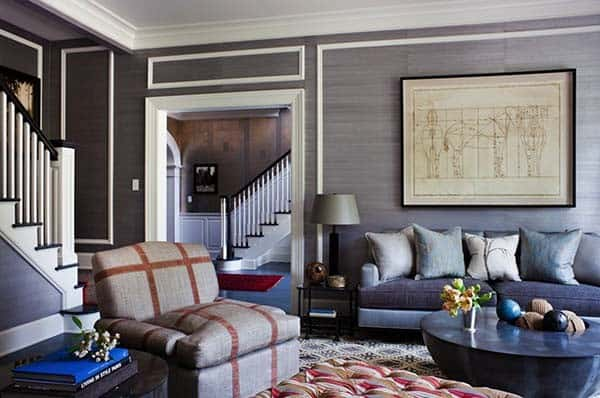 House in Greenwich-Thom Filicia-11-1 Kindesign