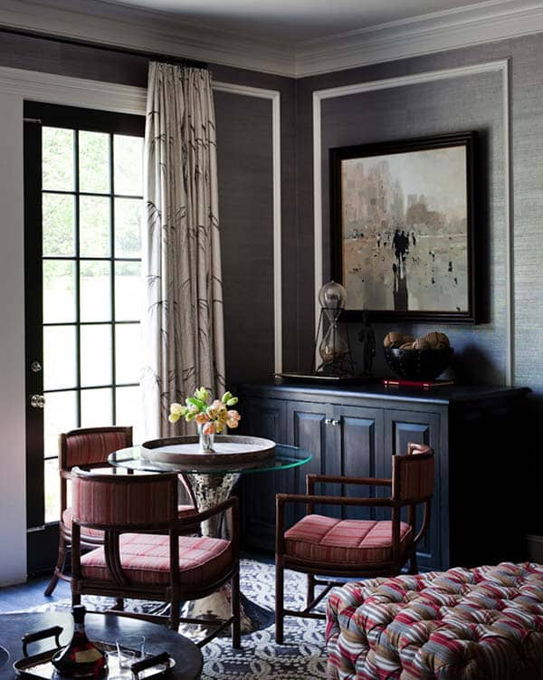 House in Greenwich-Thom Filicia-12-1 Kindesign