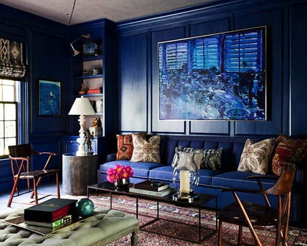 House in Greenwich-Thom Filicia-14-1 Kindesign