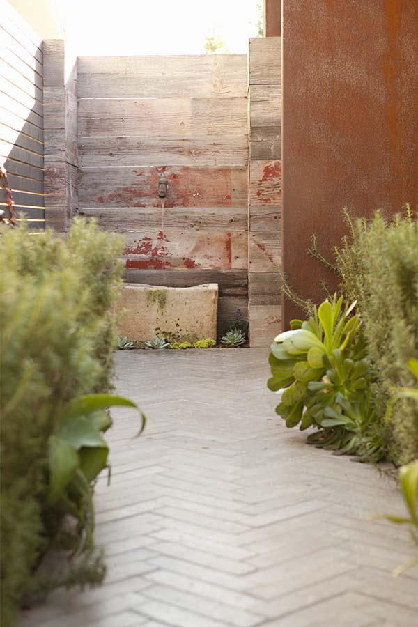 Irvine Terrace Residence-Eric Olsen Design-02-1 Kindesign