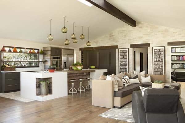 Irvine Terrace Residence-Eric Olsen Design-03-1 Kindesign