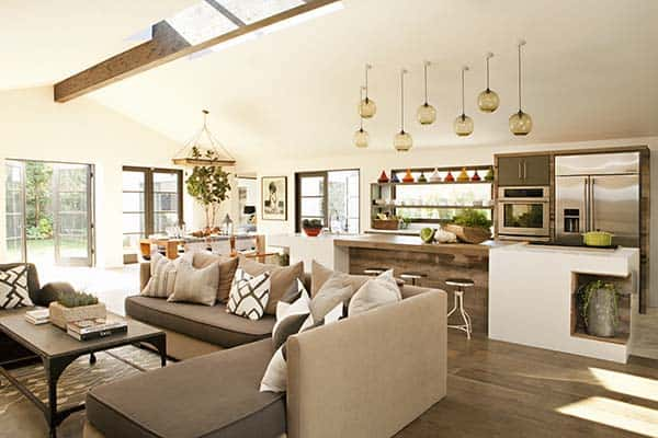 Irvine Terrace Residence-Eric Olsen Design-04-1 Kindesign