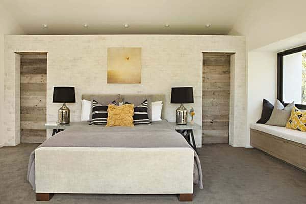 Irvine Terrace Residence-Eric Olsen Design-06-1 Kindesign