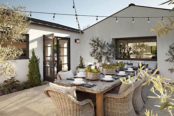 Irvine Terrace Residence-Eric Olsen Design-10-1 Kindesign