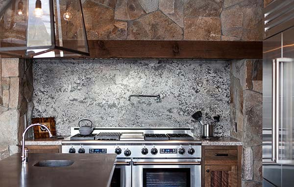 Jupiter Hills Mountain Home-High Camp Home-008-1 Kindesign