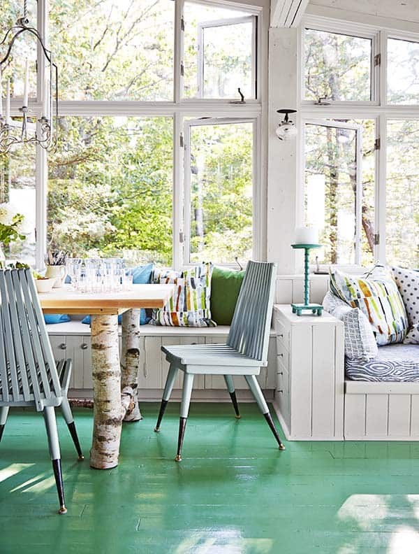 Lake Huron Cottage-Sarah Richardson-01-1 Kindesign