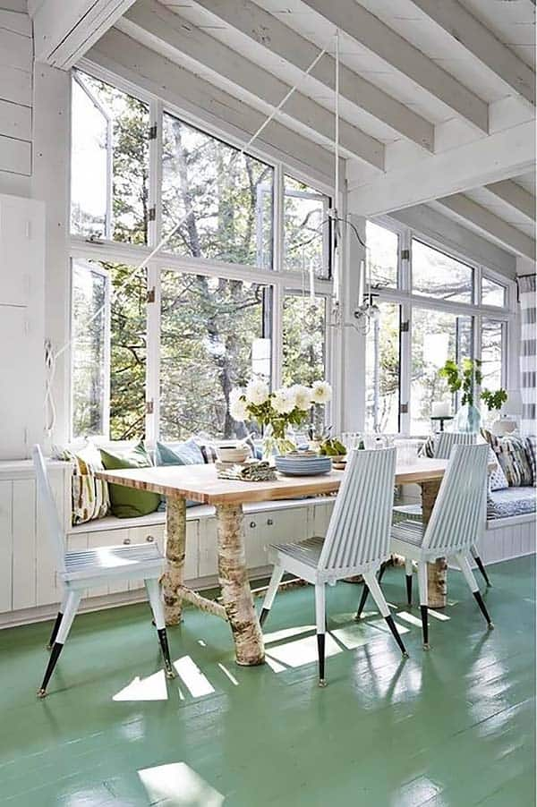 Lake Huron Cottage-Sarah Richardson-23-1 Kindesign