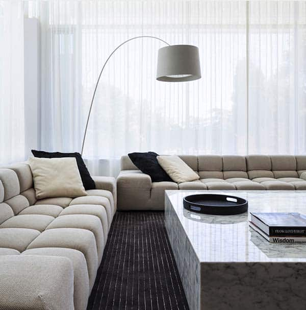 Light-Filled Living Rooms-06-1 Kindesign