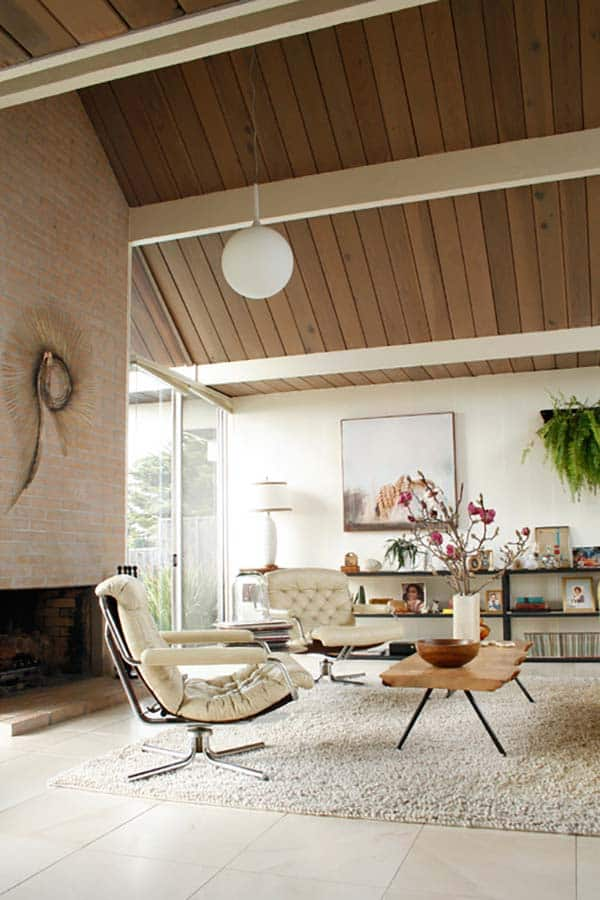 Light-Filled Living Rooms-22-1 Kindesign