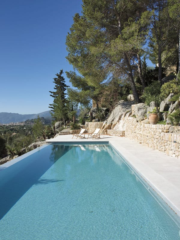 Mallorca Country House-Jaume March-02-1 Kindesign