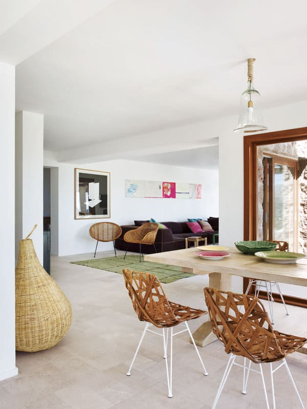 Mallorca Country House-Jaume March-06-1 Kindesign