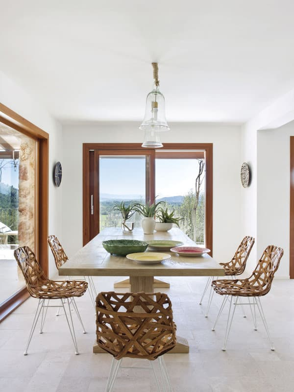 Mallorca Country House-Jaume March-09-1 Kindesign