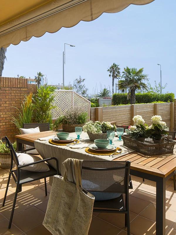 Mediterranean Style Home-Meritxell Ribe-06-1 Kindesign
