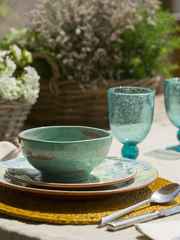 Mediterranean Style Home-Meritxell Ribe-07-1 Kindesign