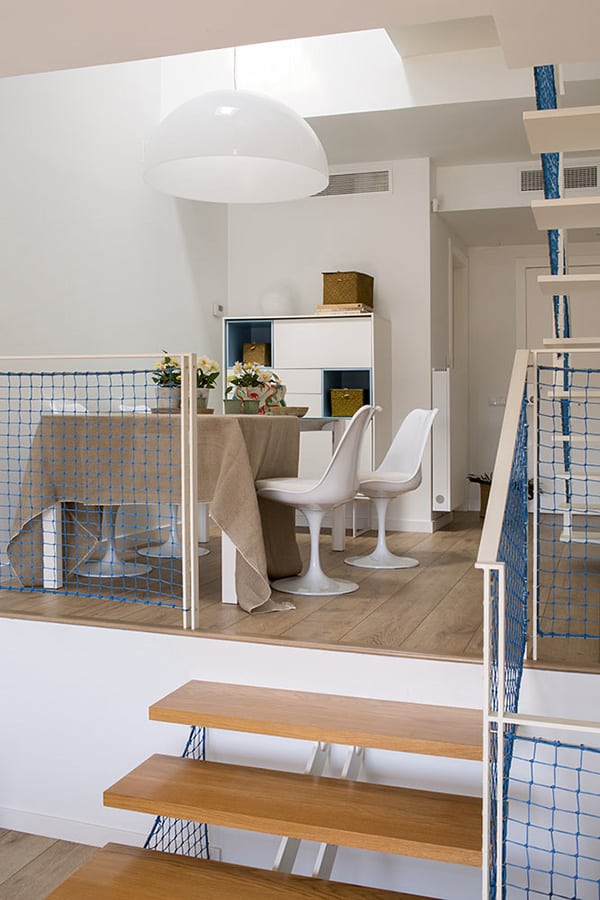 Mediterranean Style Home-Meritxell Ribe-08-1 Kindesign