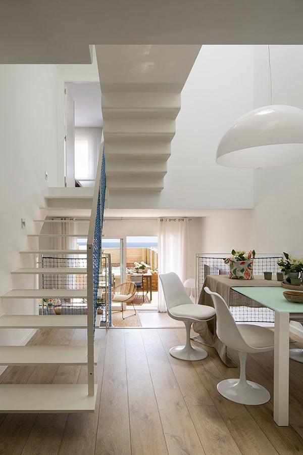 Mediterranean Style Home-Meritxell Ribe-09-1 Kindesign