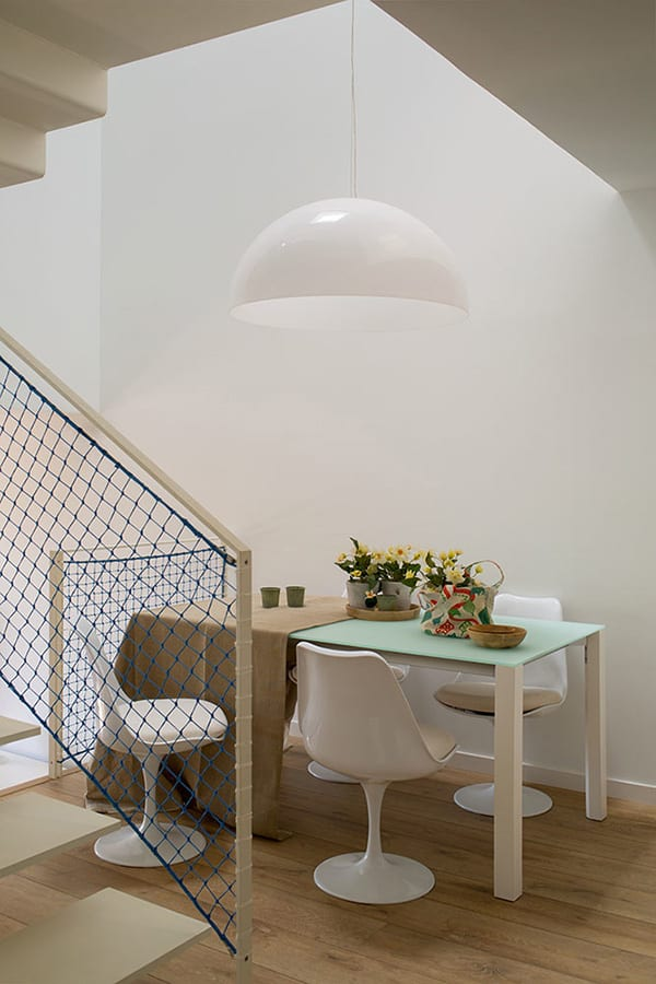 Mediterranean Style Home-Meritxell Ribe-10-1 Kindesign