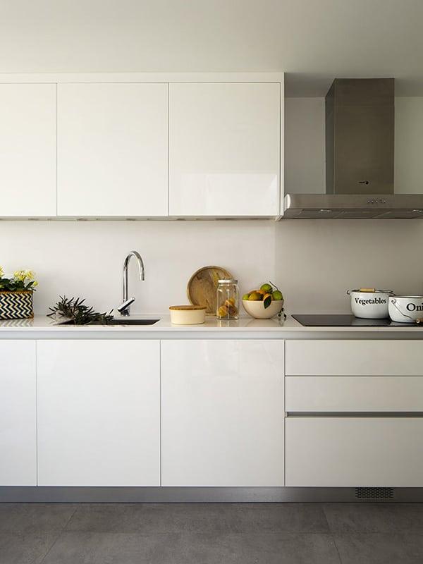Mediterranean Style Home-Meritxell Ribe-11-1 Kindesign